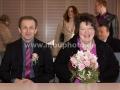 Hochzeitsfoto_010