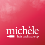Michèle_Makeup